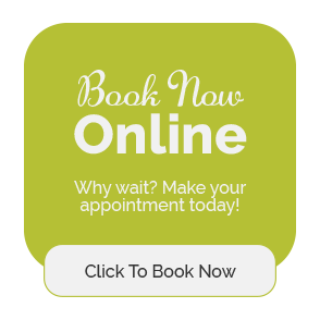 Chiropractor Near Me Portland OR Request An Appointment Online