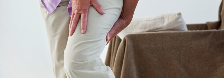 Chiropractic Portland OR Hip Pain